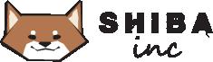 SHIBAINC